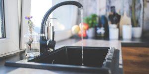 Problemas comunes de plomería en el hogar