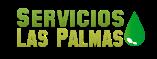 Multiservicios Las Palmas empresa Reformas Hogar